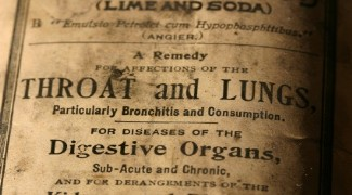 old home remedy,old remedy,home remedy