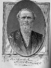 alvin wood chase, dr. chase, dr. a.w. chase
