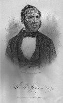 dr. john c. gunn