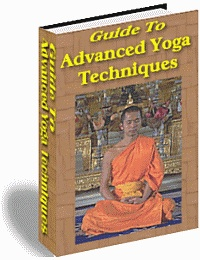 yoga ebook